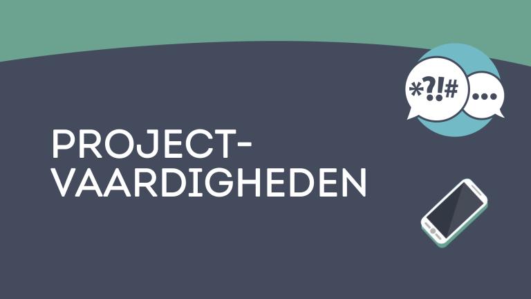 project-vaardigheden-768x432