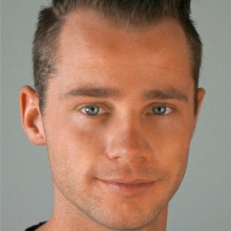 Profielfoto van Stefan Heinrich